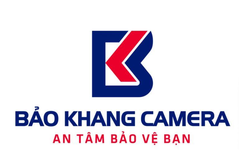 thiết kế logo tại quảng Ngãi